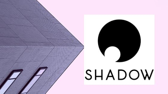 Shadow by Blade